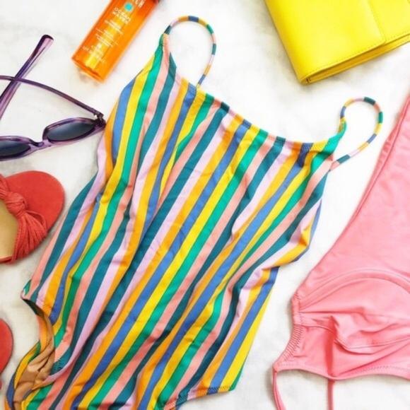 5c24d28dd125 Best in Swim Party on Poshmark